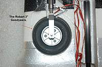 Name: P-47 Thunderbolt_Build_LandingGear_Mod_2-12-2011_0007.jpg
