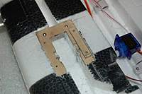 Name: P-47 Thunderbolt_Build_LandingGear_Mod_2-12-2011_0010.jpg