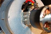 Name: CustomRC_Motor-Mount_2-16-2011_0020.jpg