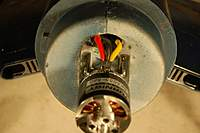 Name: CustomRC_Motor-Mount_2-16-2011_0022.jpg