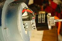 Name: CustomRC_Motor-Mount_2-16-2011_0025.jpg