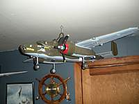 Name: Hanger-Pics_2-22-2011_0003.jpg