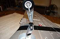 Name: Starmax Gunfighter_P-51_Unboxing_3-08-2011_0054.jpg Views: 565 Size: 48.2 KB Description: Another view.