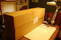 Name: Starmax Gunfighter_P-51_Unboxing_3-08-2011_0000.jpg