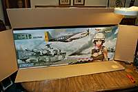 Name: Starmax Gunfighter_P-51_Unboxing_3-08-2011_0002.jpg