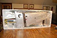 Name: Starmax Gunfighter_P-51_Unboxing_3-08-2011_0003.jpg