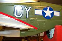 Name: Starmax Gunfighter_P-51_Unboxing_3-08-2011_0006.jpg