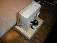 Name: Robart-Paint_Shaker_3-08-2011_0002.jpg Views: 217 Size: 61.0 KB Description: *Robart Paint Shaker*