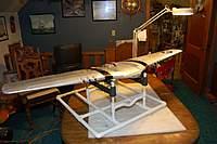Name: Starmax P-51D_Build_1-PieceWing_3-13-2011_0004.jpg Views: 509 Size: 71.5 KB Description: