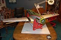 Name: Starmax P-51D_Photo_Un-Boxing_3-13-2011_0005.jpg Views: 452 Size: 74.8 KB Description: