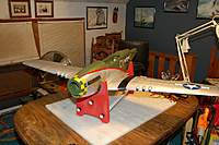 Name: Starmax P-51D_Photo_Un-Boxing_3-13-2011_0006.jpg Views: 451 Size: 81.4 KB Description: