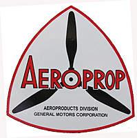 Name: AeroProp Decal (537 x 541).jpg Views: 330 Size: 34.7 KB Description:
