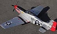 Name: P-51_Red2.jpg Views: 446 Size: 62.1 KB Description: Shangri-La