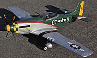 Name: Starmax_P-51.jpg Views: 509 Size: 68.2 KB Description: The Gunfighter