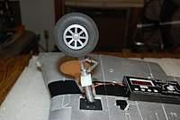 Name: Starmax Gunfighter_Build_LG-Starboard_3-19-2011_0029.jpg Views: 660 Size: 50.2 KB Description: *Up-Date 4/03/2011*