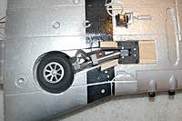 Name: Sandancer-Starmax Gunfighter_Build_Aileron-Mod_4-02-2011_0006.jpg Views: 706 Size: 84.2 KB Description: *Up-Date 4/03/2011*   The assembly mounted.