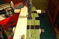 Name: Sandancer-Starmax Gunfighter_Build_Elevator-Spar_Mod_4-03-2011_0000.jpg