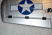 Name: Sandancer-Starmax Gunfighter_Build_Aileron-Mod_4-02-2011_0009.jpg
