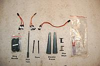 Name: Sandancer_Stuka Ju-87G_Photo_Un-Boxing_4-05-2011_0003.jpg