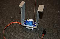 Name: Sandancer_Starmax Gunfighter_Build_RadiatorVentDoor-Mod_4-16-2011_0003.jpg