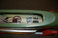 Name: Sandancer_Starmax Gunfighter_Build_RadiatorVentDoor-Mod_4-16-2011_0004.jpg