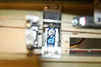 Name: Sandancer_Starmax Gunfighter_Build_Radiator_Door-Mod_4-24-2011_0004.jpg