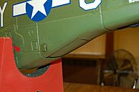 Name: Sandancer_Starmax Gunfighter_Build_Radiator_Door-Mod_4-24-2011_0005.jpg