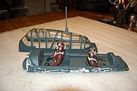 Name: Sandancer_Stuka JU87G_Build_Cockpit-Mod_4-24-2011_0000.jpg