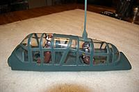 Name: Sandancer_Stuka JU87G_Build_Cockpit-Mod_4-24-2011_0004.jpg