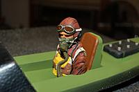 Name: Starmax Gunfighter_Build_Aces of Iron-Pilot_5-03-2011_0002.jpg
