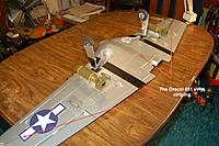Name: Sandancer-Starmax Gunfighter_Build_1-Piece Wing-Mod_5-17-2011_0000.jpg