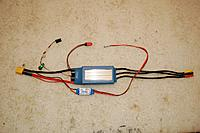 Name: Sandancer-Starmax_Build_Electronics_Starmax-85A w_CC 10A BEC_5-30-2011_0002.jpg