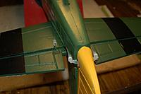 Name: Sandancer-Starmax_Build_TailFeather-Linkage_5-29-2011_0000.jpg Views: 143 Size: 191.0 KB Description: