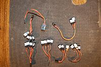 Name: Sandancer-AirForce T-28 Trojan_Photo_Un-Boxing_6-08-2011_0015.jpg