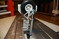 Name: Sandancer-AirForce T-28 Trojan_Photo_Un-Boxing_6-08-2011_0042.jpg