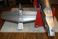 Name: Sandancer-AirForce T-28 Trojan_Photo_Un-Boxing_6-08-2011_0059.jpg
