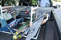 Name: Sandancer_Transport-Rack_6-22-2011_0032.jpg Views: 199 Size: 161.0 KB Description: *UP-DATE  6/23/2011*