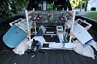 Name: Sandancer_Transport-Rack_6-22-2011_0033.jpg Views: 231 Size: 163.0 KB Description: *UP-DATE  6/23/2011*   Works great with the Cessna 182 also.