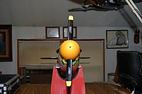 Name: Sandancer_Starmax_Prop-Adapter_6-26-2011_0017.jpg