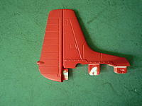 Name: A0D82BD9-5CD4-4443-8450-19BFCC675C66-P1040171.jpg