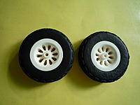 Name: BAD45CED-C326-4687-A6D8-F0AD028E7A75-P1040144.jpg