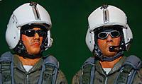 Name: Sandancer_Photo_AOI_Civilian_Pilot2_7-18-2011_0011.jpg Views: 206 Size: 100.3 KB Description: *UP-DATE  7/18/2011*  The flight crew for the T-28