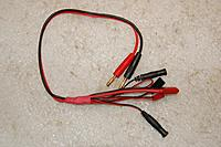 """Name: Wire Harness_12-07-20110002.jpg Views: 95 Size: 232.3 KB Description: """"UP-DATE 12/06/2011""""  The Multiple Charging Harness from HK."""