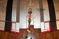 "Name: Sandancer-Starmax Gunfighter_Build_14-Pin_Multiplex-Connector_5-17-2011_0003.jpg Views: 133 Size: 296.6 KB Description: ""UP-DATE  1/05/2012""  The Starmax P-51 1-piece wing mod."