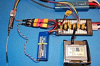 Name: Sandancer_Quanum_Remote-Monitor_01-29-20120002.jpg Views: 138 Size: 220.1 KB Description: The EPBuddy ParaBoard I'm using in conjunction with the remote charging system.
