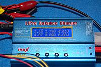 Name: Sandancer_Quanum_Remote-Monitor_01-29-20120009.jpg Views: 98 Size: 201.6 KB Description: The IMAX B6 monitoring the charging process.