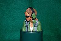Name: Sandancer_AOL_1_6_Female-Sport_Pilot_03-01-20120009.jpg Views: 120 Size: 190.7 KB Description: *Up-Date 3/02/2012*  AOI 1/6 Scale Female Sports Pilot