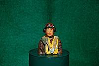 Name: Sandancer_Pete'sPilot_1_12_WWII-Pilot_03-01-20120000.jpg Views: 100 Size: 174.3 KB Description: Up-Date 3/02/2012*  Pete's Pilot  1/12 scale WWII Pilot