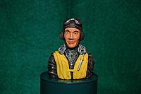 Name: Sandancer_ScalePilots_1_8_WWII-Luftwaffe-Pilot_03-01-20120004.jpg Views: 121 Size: 189.5 KB Description: *Up-Date 3/02/2012*  Scale Pilots U.S.A.  1/8 scale WWII Luftwaffe Pilot