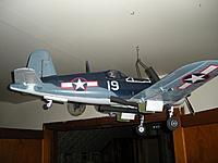 Name: Hanger-Pics_2-22-2011_0000.JPG Views: 160 Size: 236.7 KB Description: